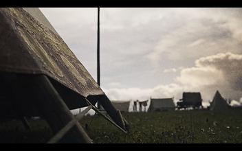 Capture d'écran 2021-05-09 à 18.09.14.