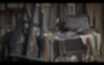 Capture d'écran 2019-10-13 à 16.14.46.pn