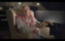 Capture d'écran 2018-12-21 à 16.37.01.pn