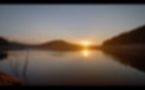 Capture d'écran 2020-04-24 à 17.05.54.