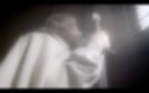 Capture d'écran 2018-12-22 à 16.15.57.pn