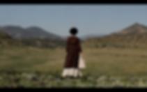 Capture d'écran 2018-12-14 à 17.14.30.pn