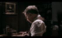 Capture d'écran 2018-12-22 à 16.40.42.pn