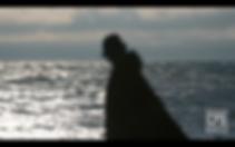 Capture d'écran 2018-12-19 à 18.36.26.pn