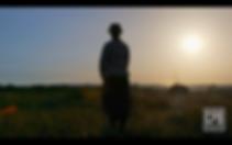 Capture d'écran 2018-12-19 à 18.09.37.pn