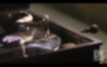 Capture d'écran 2018-12-19 à 18.28.05.pn