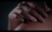 Capture d'écran 2018-12-21 à 19.03.16.pn