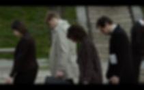 Capture d'écran 2018-12-06 à 16.43.46.jp