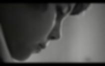 Capture d'écran 2018-12-21 à 15.20.10.pn