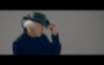Capture d'écran 2018-12-19 à 10.46.23.pn