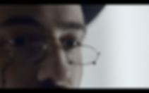 Capture d'écran 2019-10-13 à 15.41.31.pn