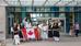 Canada Day 2018!