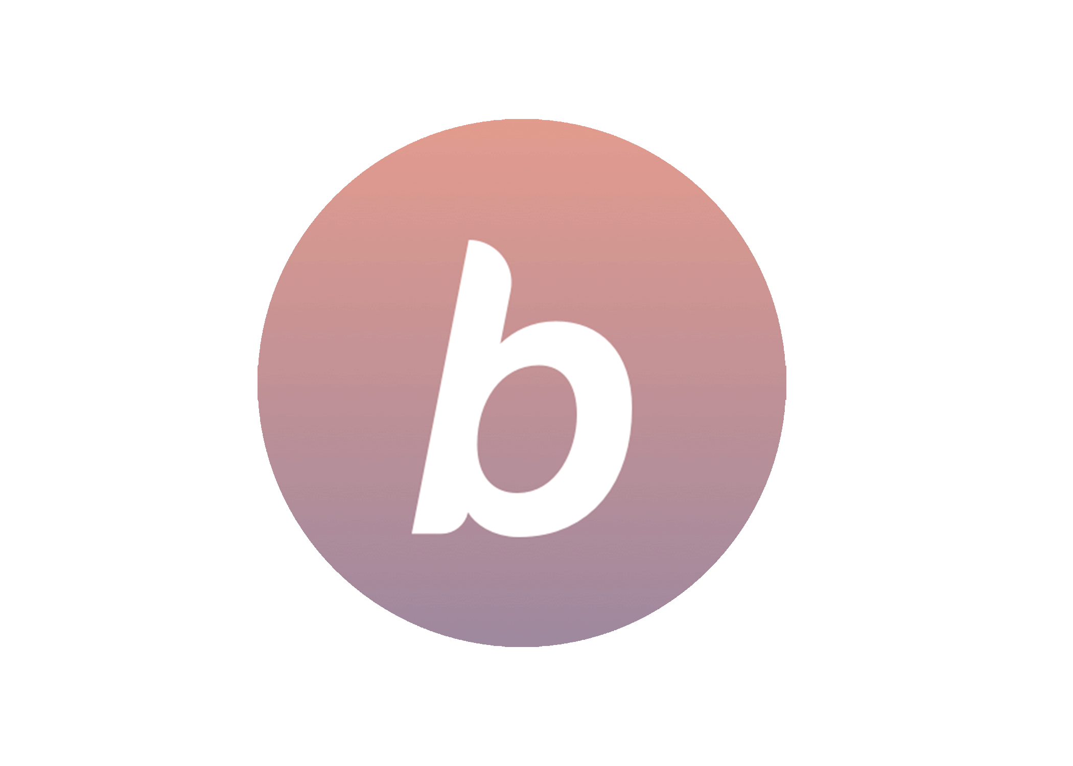 BELLESA BOUTIQUE