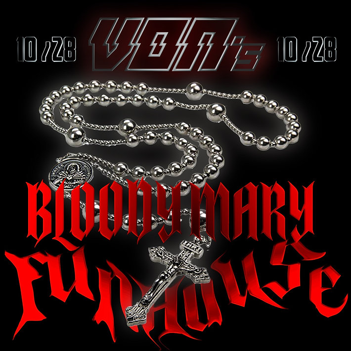 BLOODY-MARY-FUNHOUSE- copy.jpg