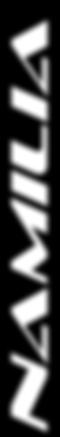 Screen Shot 2020-02-10 at 8.06.03 PM.png