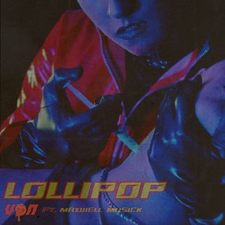 Lollipop Cover Art.jpg