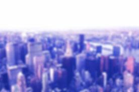 City Skyline_edited_edited_edited.jpg