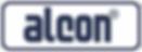 LogoAlcon.314710a6df32419bbb03.png