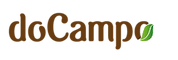 logotipo_doCampo-1-300x101.png
