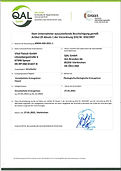 Bio-Zertifikat.JPG