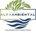 15481_Grupo_Alfa_Ambiental_060416.jpg