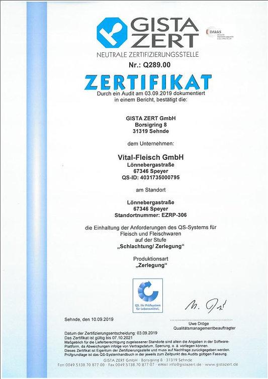 QS-Zertifikat.JPG