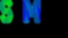 logotipo + titulo.png