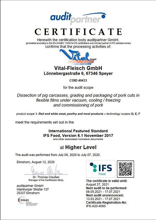 IFS-Zertifikat.JPG
