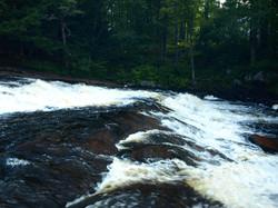 Basford Falls