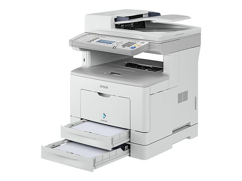 Epson WorkForce AL-MX300DTNF