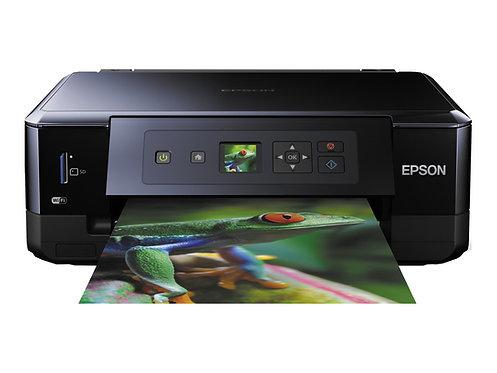 Epson XP-530 Expression Premium