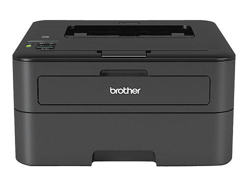 Brother HL-L2340DW