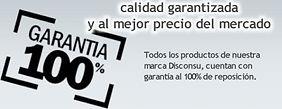 Garantía y calidad en cartuchos de tinta y toner en Disconsu Gijón.jpg