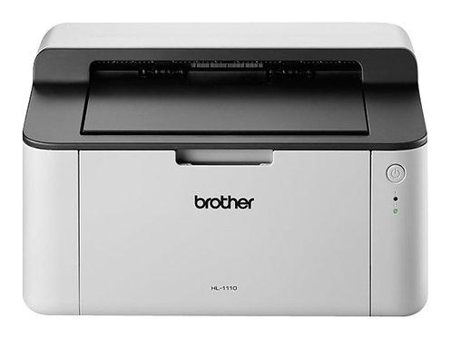 Brother HL-1110