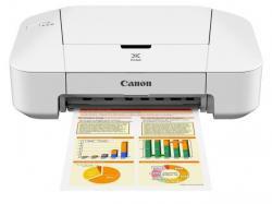 Impresora Canon IP2850