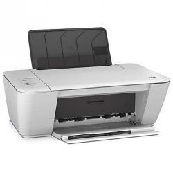 HP Deskjet 1512 All-in-One