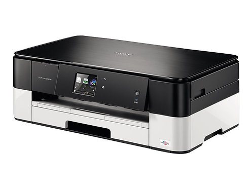 Brother DCP-J4120DW