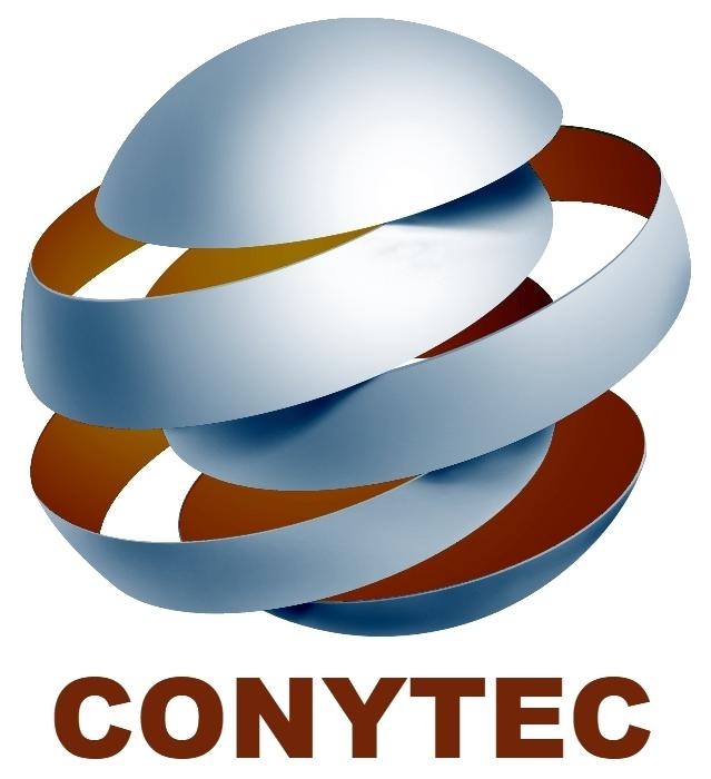 Logo Conytec