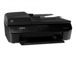 HP Officejet 4630 e-All-in-One