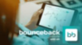 IM Bounce Back Big.PNG