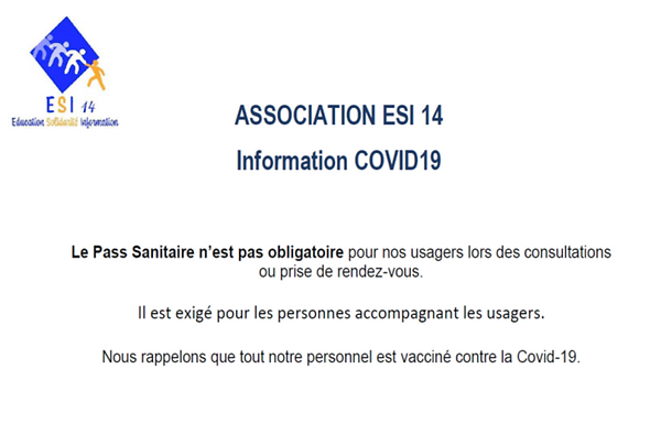 pass sanitaire sept 21.png