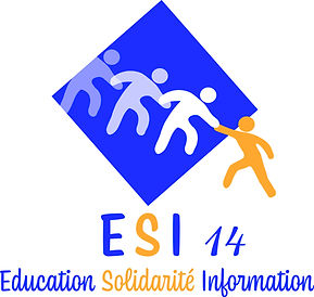 Logo ESI 14 modif.jpg