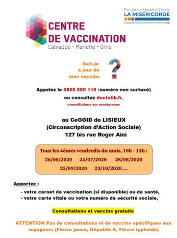 vaccination Lisieux.png