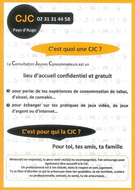 CJC RECTO_edited.jpg