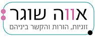 eva logo.jpg