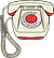 communication-158368_1280_edited.png