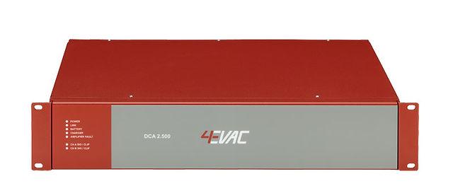 4evac-dca2500-front-perspective-w.jpg