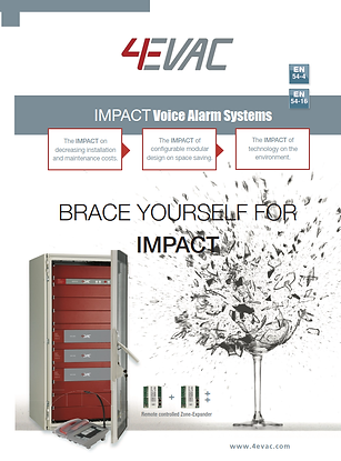 IMPACT brochure front.png