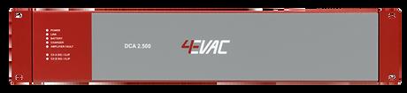 4evac-amplifier-dca2500-W.png