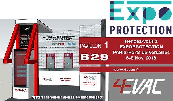 Signature-4EVAC-impact-EXPOPROTECTION-20